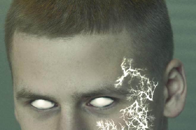 Удаление фона, ретуширование, фото обработка 2 - kwork.ru