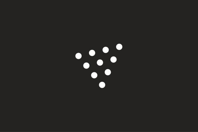 Ваш новый логотип. Неограниченные правки. Исходники в подарок 66 - kwork.ru