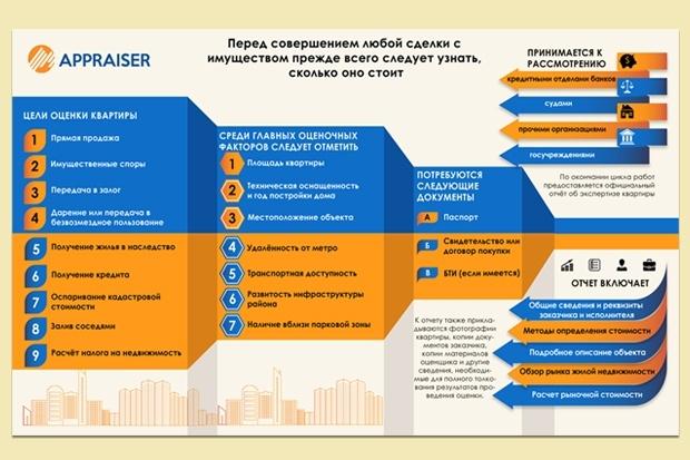 Инфографика любой сложности 42 - kwork.ru