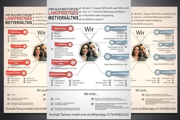 Инфографика любой сложности 38 - kwork.ru