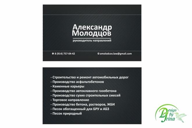 Отрисовка в вектор 38 - kwork.ru