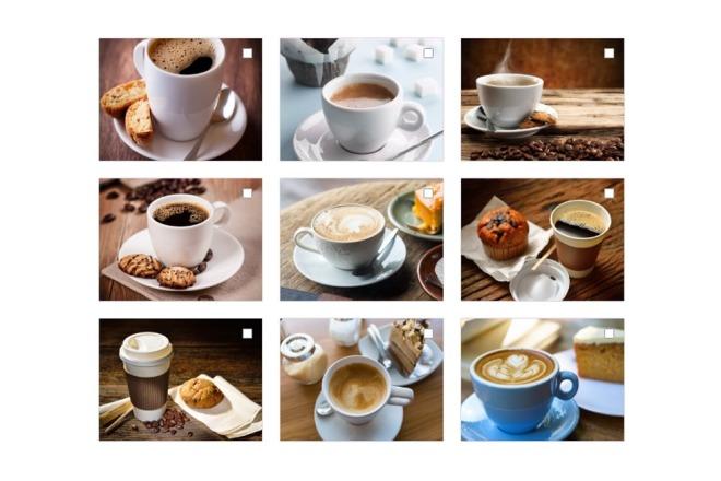 10 картинок на вашу тему для сайта или соц. сетей 7 - kwork.ru