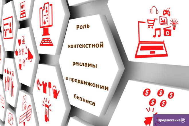 Уникализация фотографий, картинок и изображений для сайта 33 - kwork.ru