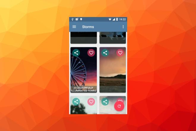 Собрать APK в Android Studio 7 - kwork.ru