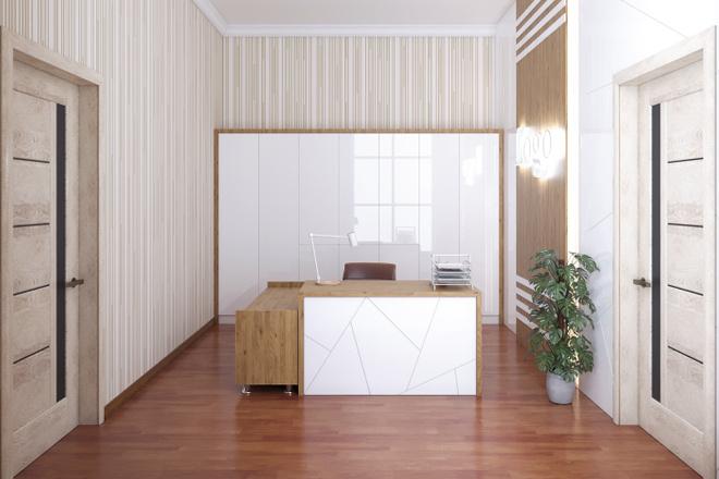 Визуализация мебели 13 - kwork.ru
