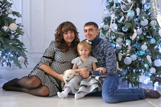 Профессиональная ретушь фотографий в фотошопе 10 - kwork.ru
