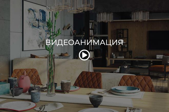 Сверстаю сайт по любому макету 151 - kwork.ru