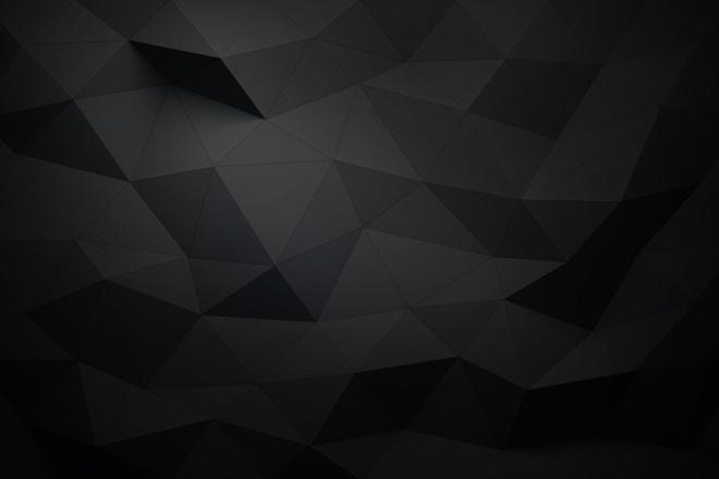 Мощная многоцелевая premium WordPress тема+ русский язык 27 - kwork.ru