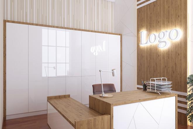 Визуализация мебели 12 - kwork.ru