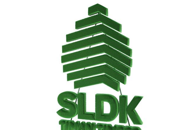 3D визуализация и моделирование 8 - kwork.ru
