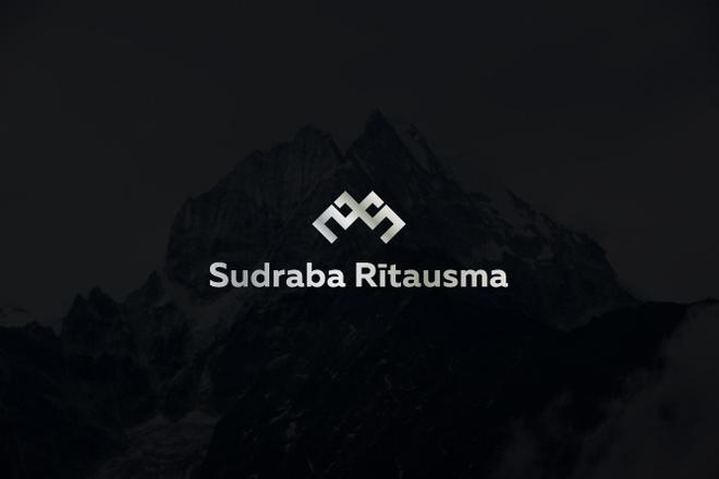 Дизайн вашего логотипа, исходники в подарок 9 - kwork.ru