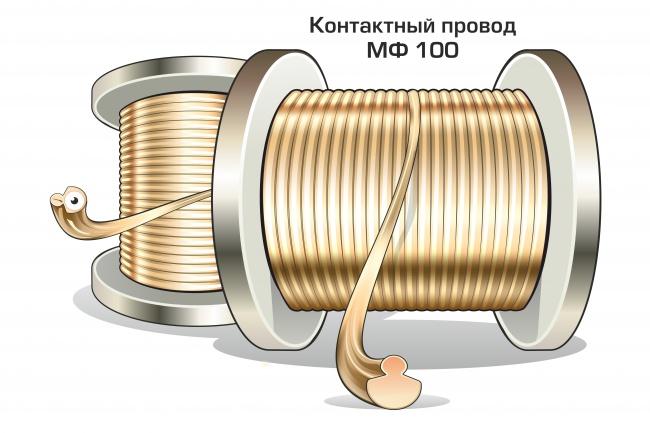 Вектор 40 - kwork.ru