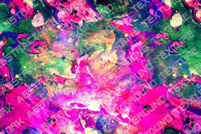 Абстрактные фоны и текстуры. Готовые изображения и дизайн обложек 41 - kwork.ru