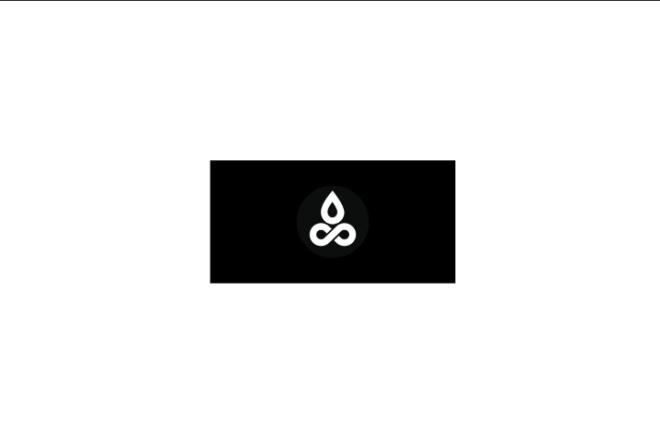 Сделаю отличный логотип в любом стиле, недорого 2 - kwork.ru