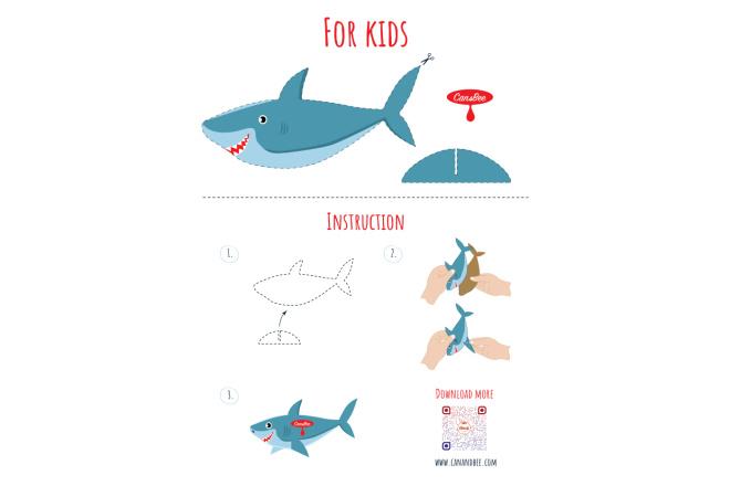 Создание иллюстраций 5 - kwork.ru