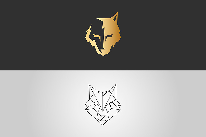 Создам 2 варианта логотипа + исходник 107 - kwork.ru