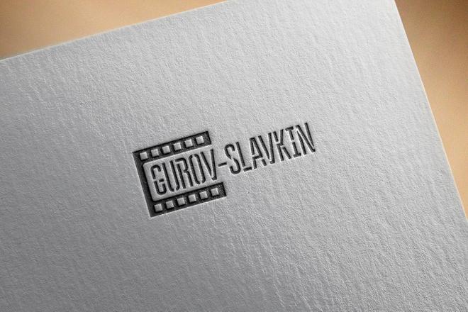 Профессиональная разработка логотипов и визуализация логотипов 30 - kwork.ru