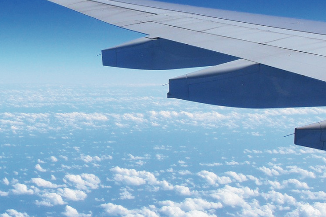 Создам travel iOS приложение для поиска авиабилетов и отелей 1 - kwork.ru