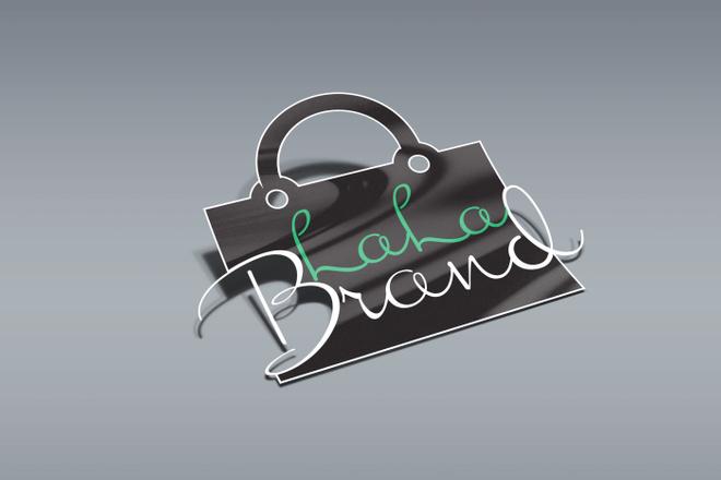 Создам логотип - Подпись - Signature в трех вариантах 42 - kwork.ru