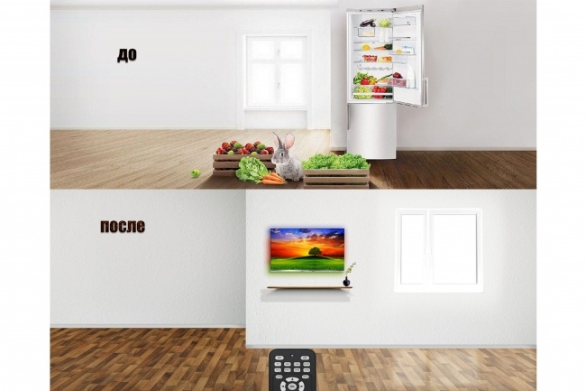 Сделаю визуализацию объекта 2 - kwork.ru