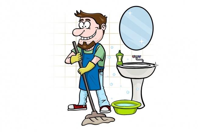 Нарисую для Вас иллюстрации в жанре карикатуры 88 - kwork.ru