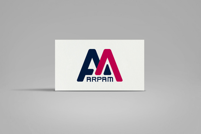 Разработаю стильный логотип для Вашего бизнеса 54 - kwork.ru