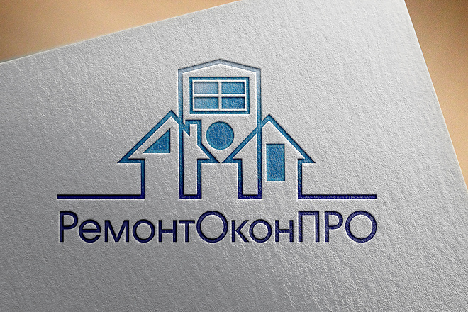 Лендинг под ключ с нуля или по примеру 25 - kwork.ru