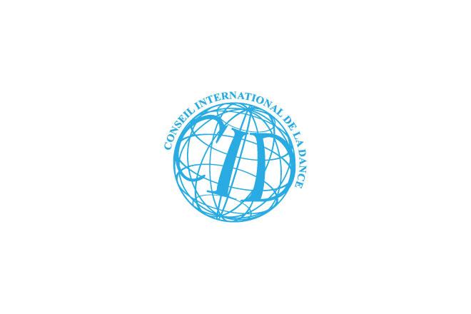 Дизайн вашего логотипа, исходники в подарок 49 - kwork.ru