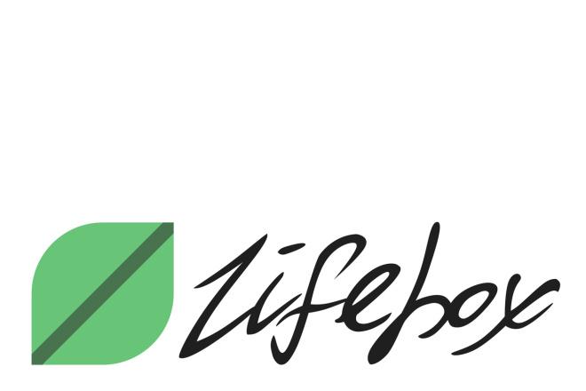 3 варианта логотипа за 8 часов 2 - kwork.ru
