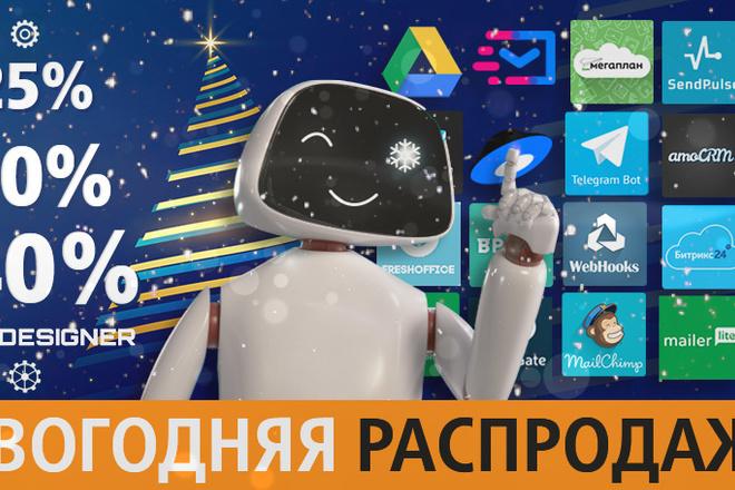 Изготовлю 4 интернет-баннера, статика.jpg Без мертвых зон 2 - kwork.ru