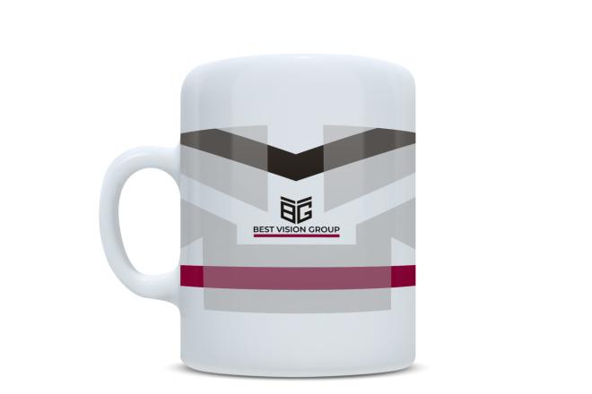 Лого бук - 1-я часть Брендбука 220 - kwork.ru
