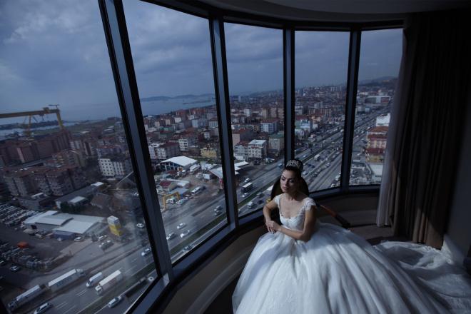 Для проф. фотографов - конвертация фото из RAW в JPG, 100 штук 7 - kwork.ru