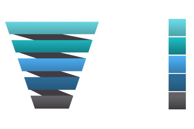 Создам хороший баннер для интернета 8 - kwork.ru