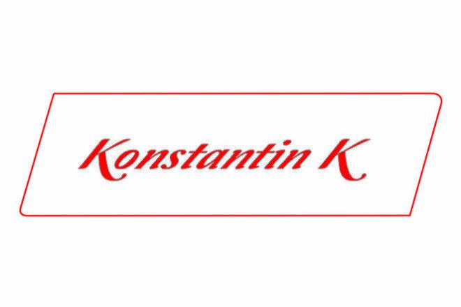 Разработка логотипов в 3х вариантах 2 - kwork.ru