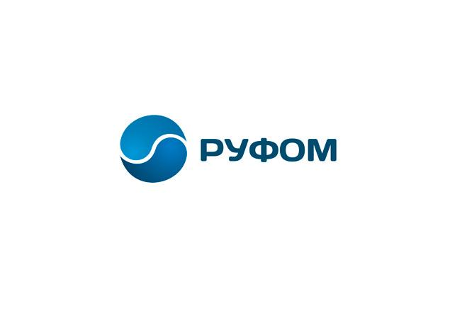 Создам простой логотип 94 - kwork.ru