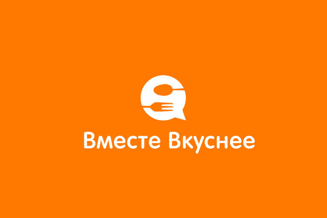 Создам простой логотип 64 - kwork.ru