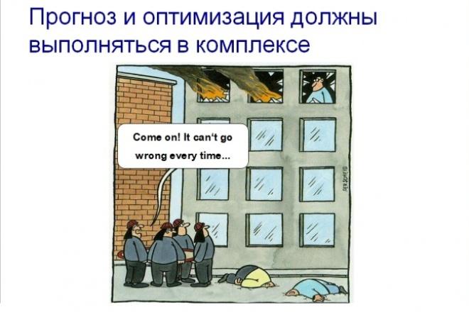 Разработаю приложение на Java+FX 7 - kwork.ru