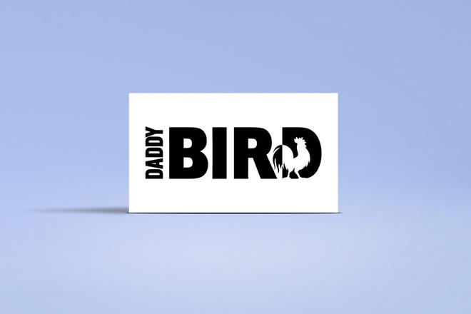 Разработаю стильный логотип для Вашего бизнеса 8 - kwork.ru