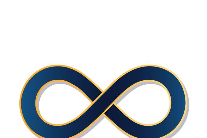 Выполню дизайнерскую работу Логотип, арт, аватар 23 - kwork.ru