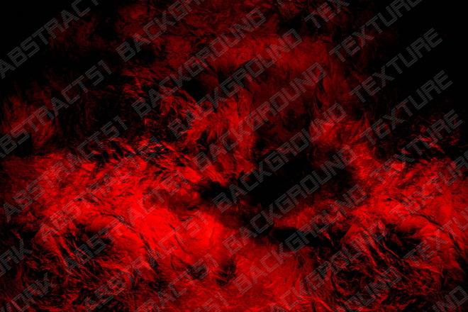 Абстрактные фоны и текстуры. Готовые изображения и дизайн обложек 37 - kwork.ru