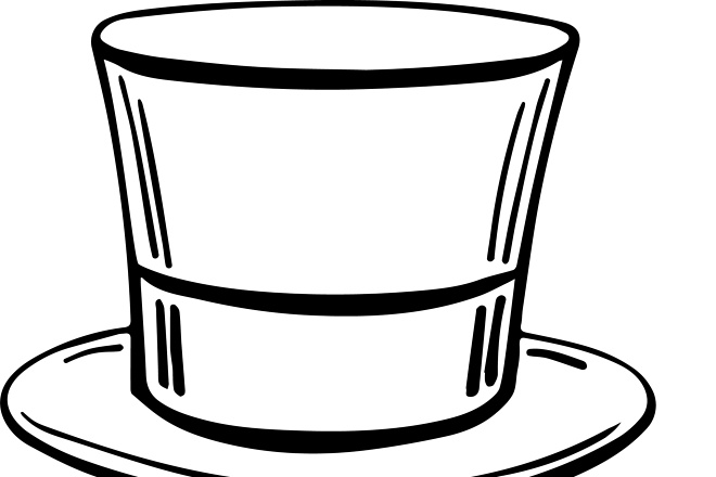 Создание логотипа 3 варианта 8 - kwork.ru