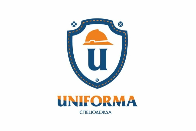 Разработаю уникальный логотип для Вашего бизнеса 6 - kwork.ru