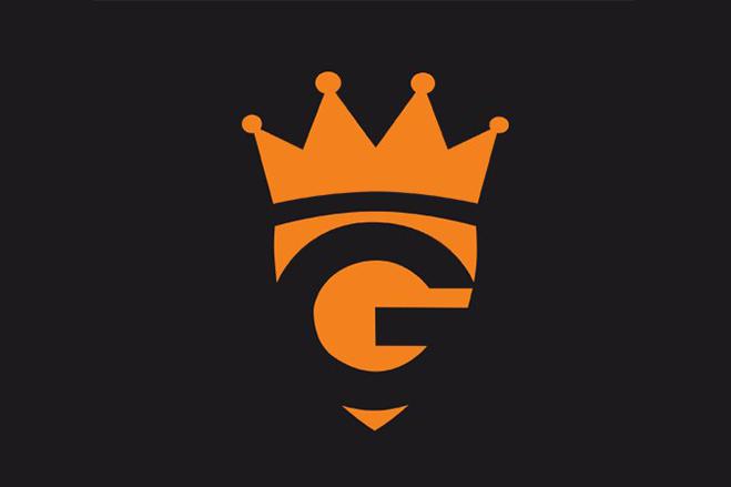 Разработка фирменного логотипа 6 - kwork.ru