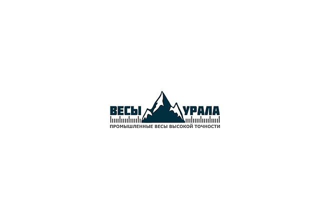 4 уникальных варианта логотипа на выбор 13 - kwork.ru