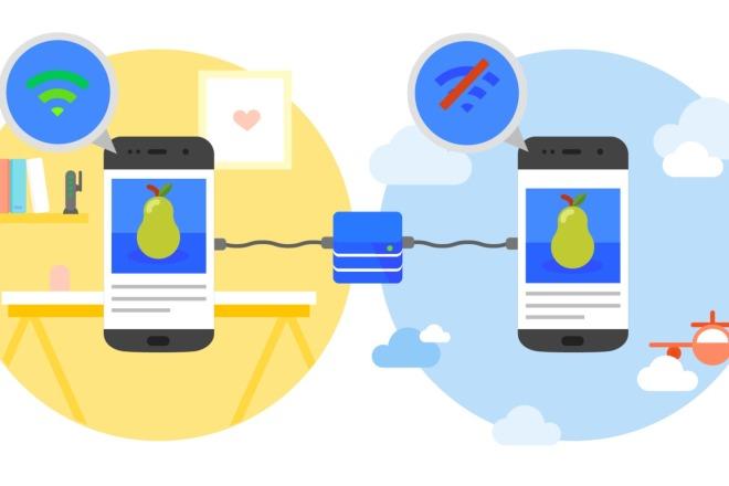 Создать приложение Progressive Web Apps 1 - kwork.ru