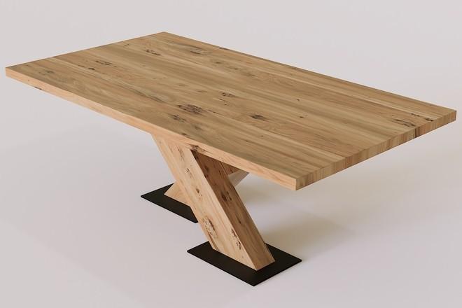 3D моделирование и визуализация мебели 117 - kwork.ru