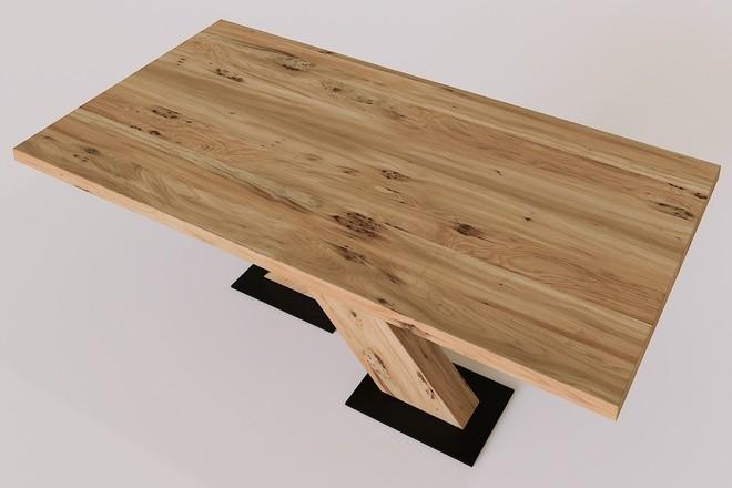 3D моделирование и визуализация мебели 116 - kwork.ru