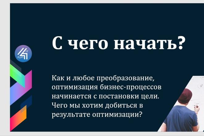 Разработка фирменного стиля 78 - kwork.ru