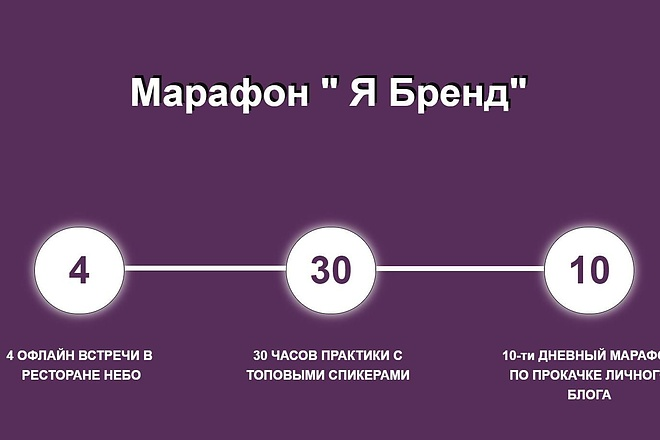 Создаю Лендинг на Тильде под ключ 45 - kwork.ru