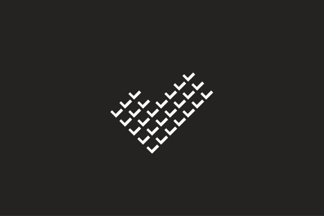 Ваш новый логотип. Неограниченные правки. Исходники в подарок 71 - kwork.ru